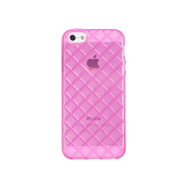 gg_diamond_iphone_5_case_pnk_6537_001_1000