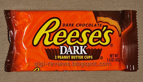 reeses_dark_pbcups