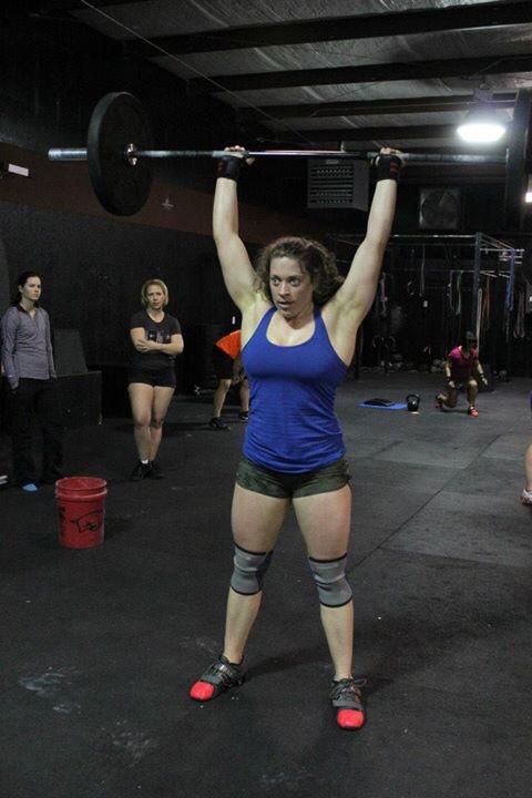 Screen weightlifter ass falls out nice nude handjob