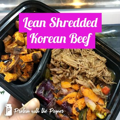 lean_shredded_beef