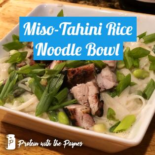 miso-noodle-bowl